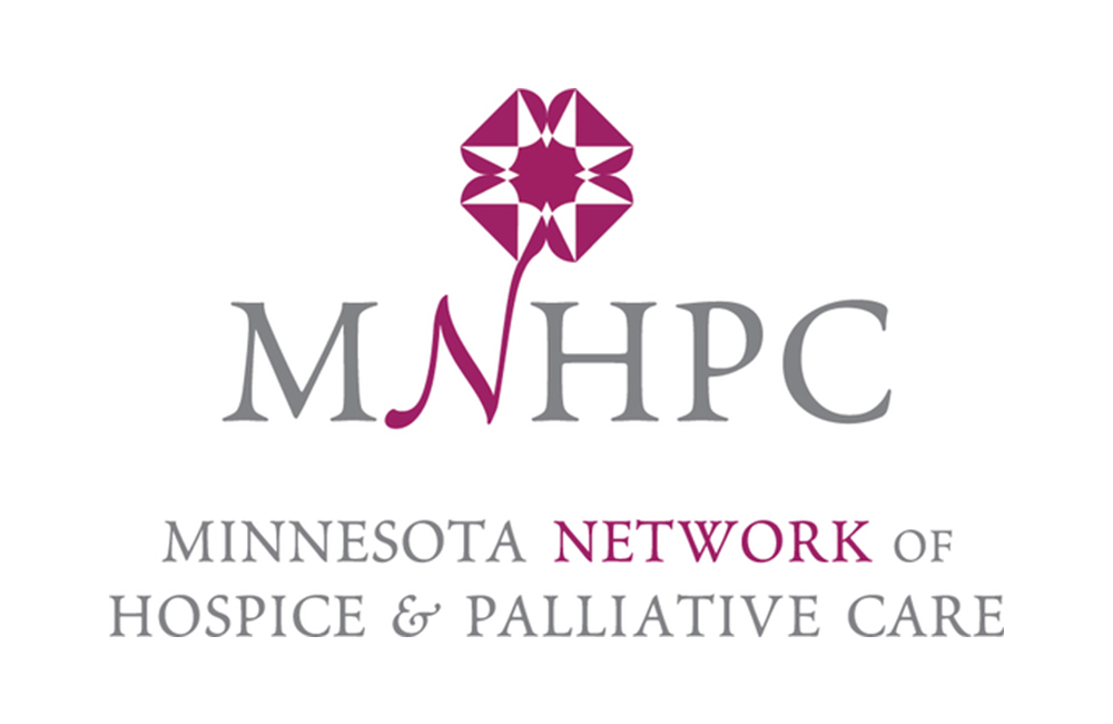 Growing the MNHPC Conference and events.